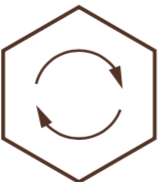 cr-icon3.png